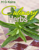 Thumbnail *NEW VERSION* Culinary Herbs